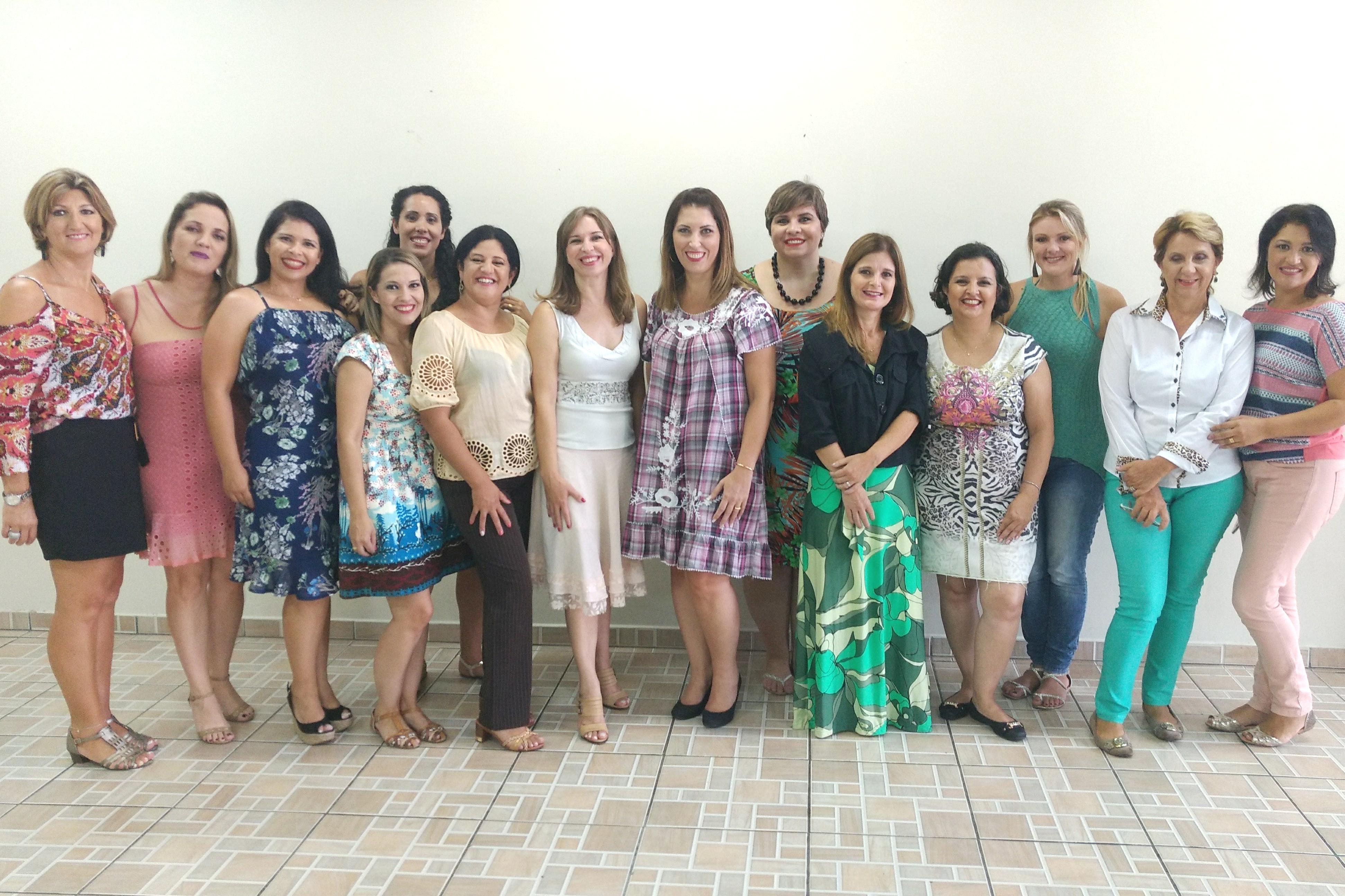 Reunião pedagógica_08.03 (3)