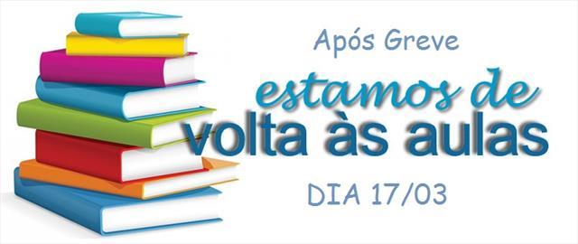 Volta às aulashttp://biblioteca.if.ufrj.br/wp-up
