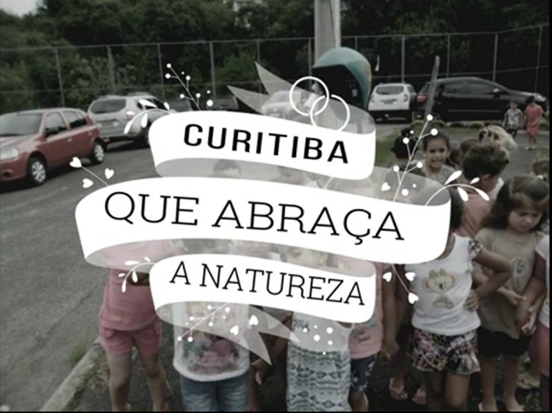 Vídeo_Aniversário_Curitiba_Cmei Ubatuba