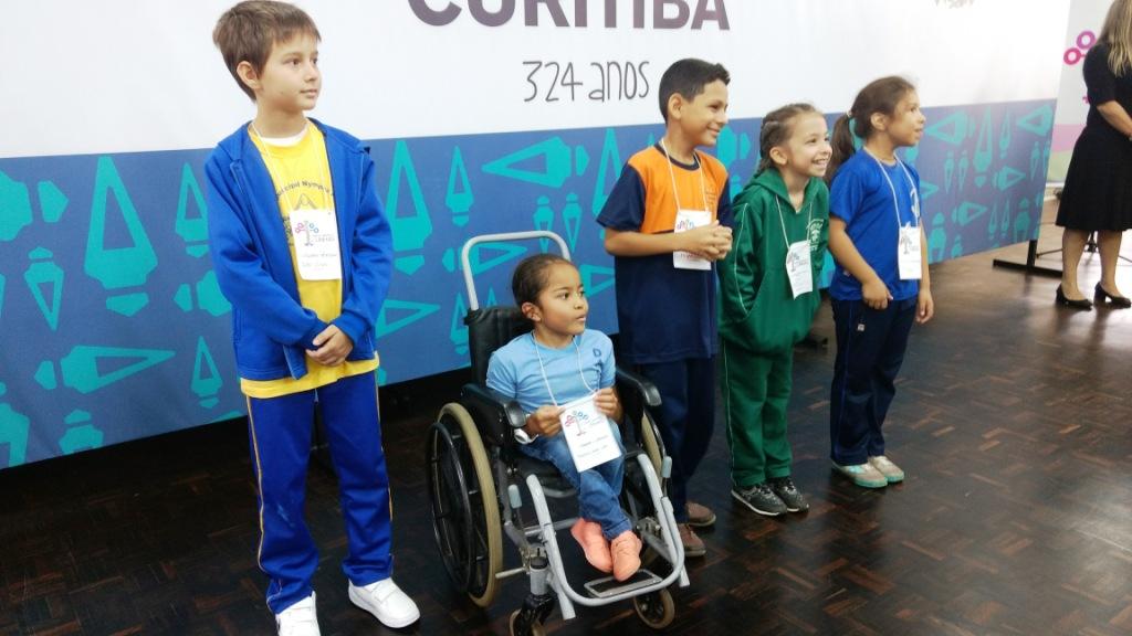 Aiversário de Curitiba_Nympha Peplow (1)
