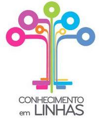 Somente logo