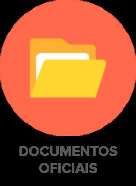Documentos oficiais de Ciências