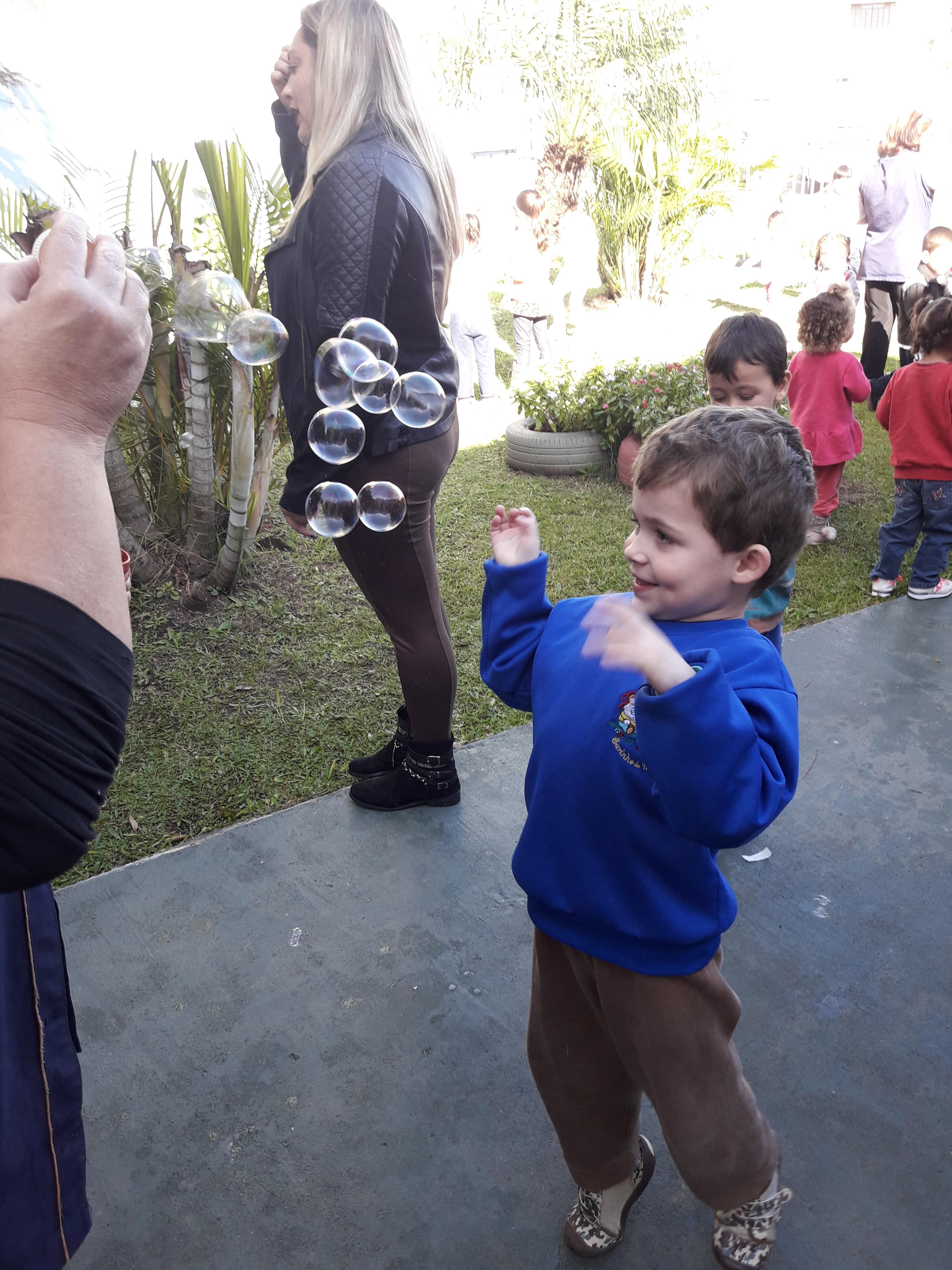 Parada da bolha/20170525_093815
