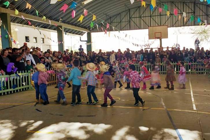 Festas Juninas_UnidadesSF (33)