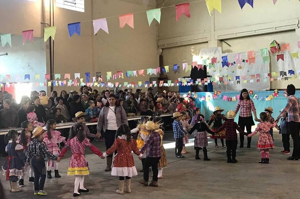 Festas Juninas_UnidadesSF (34)
