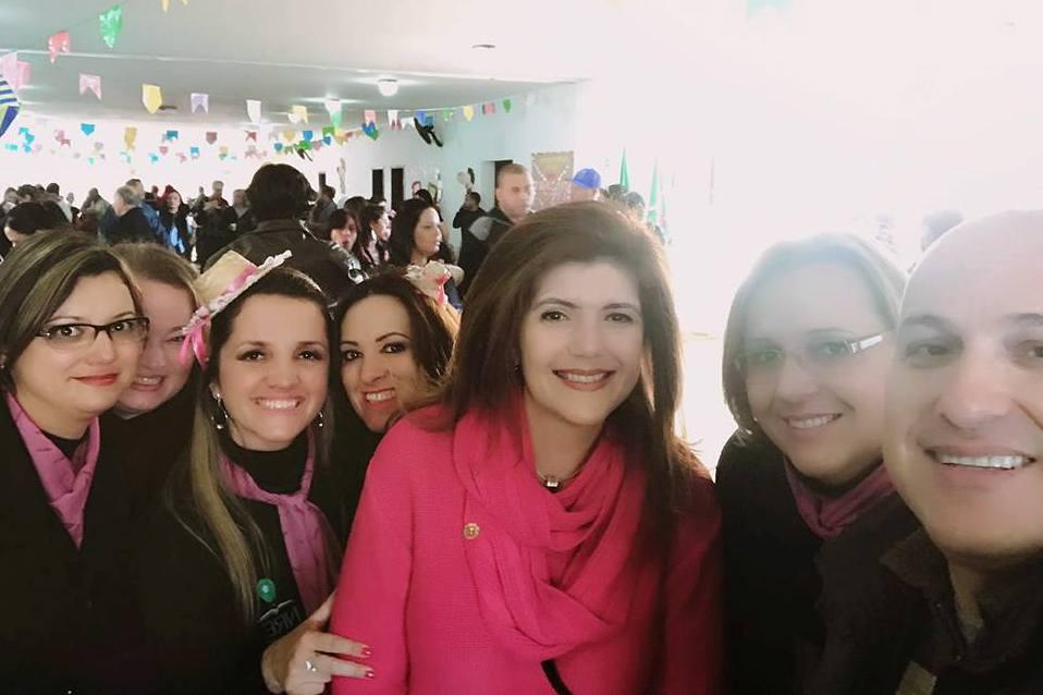 Festas Juninas_UnidadesSF (36)