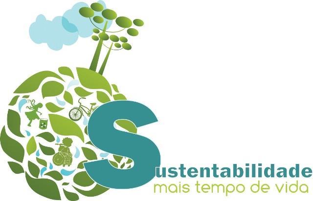 Logo sustentabilidade -pn