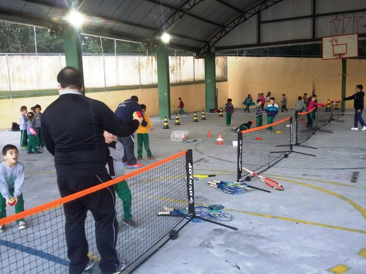 Festival de Tênis_Paranaguá (10)