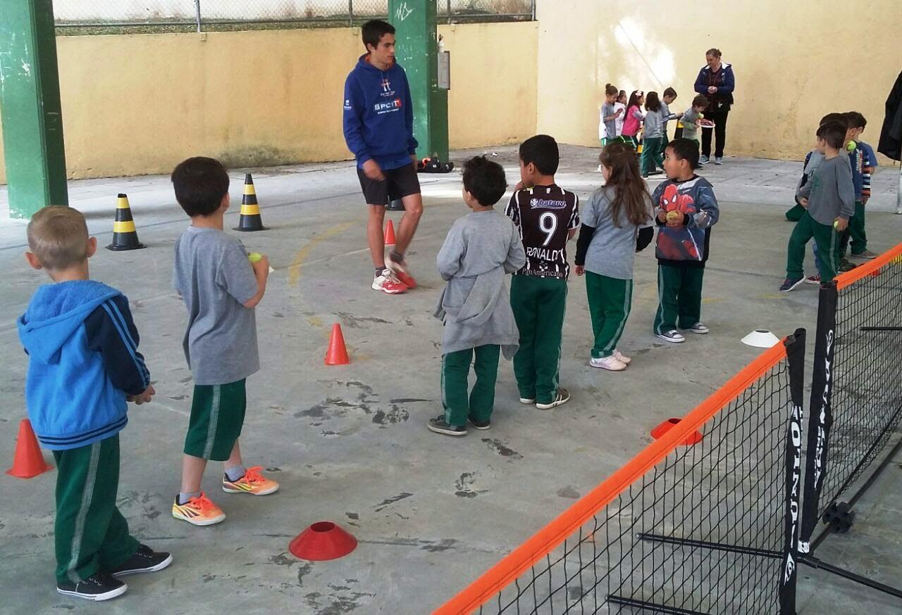 Festival de Tênis_Paranaguá (13)