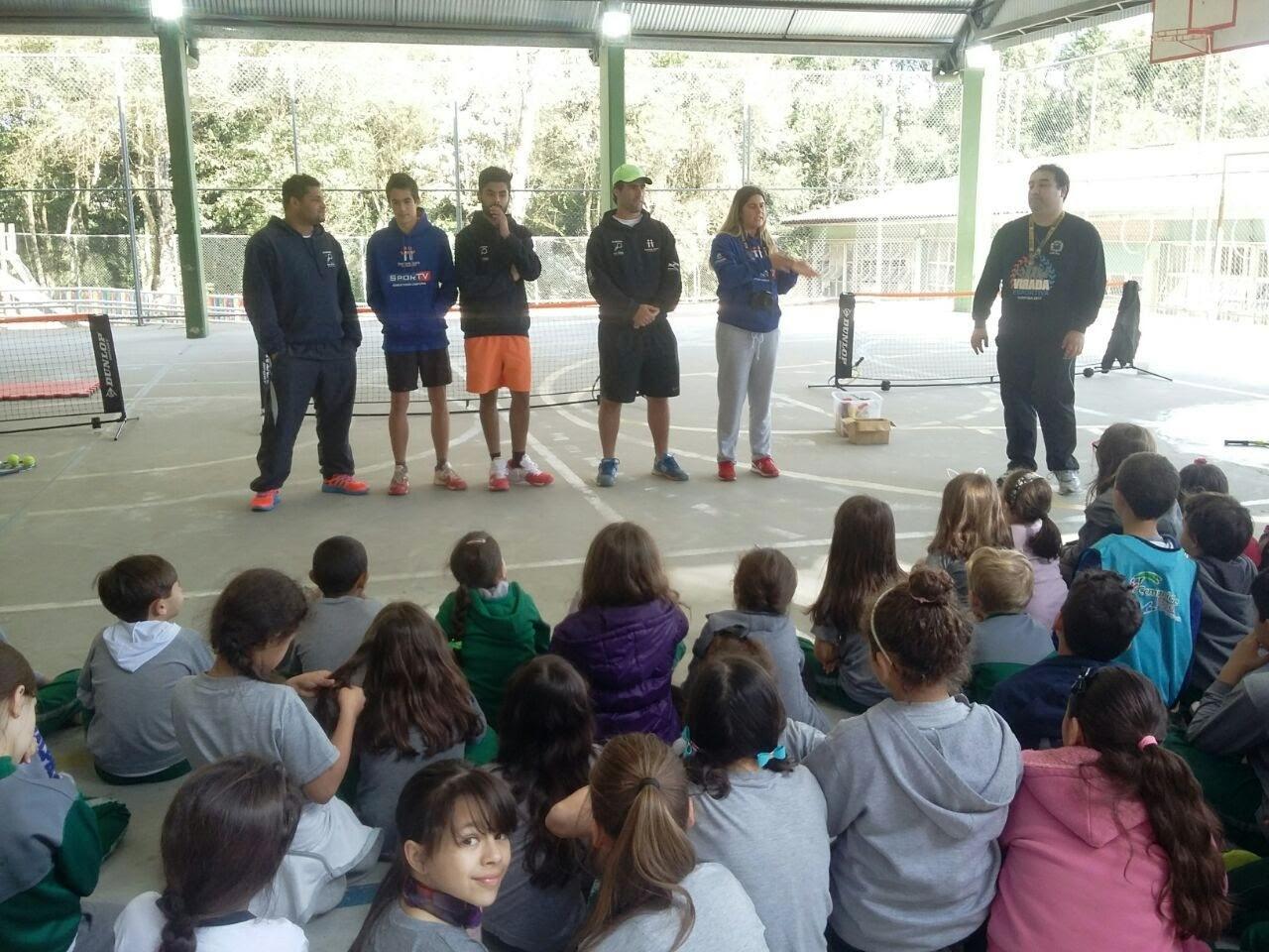 Festival de Tênis_Paranaguá (14)