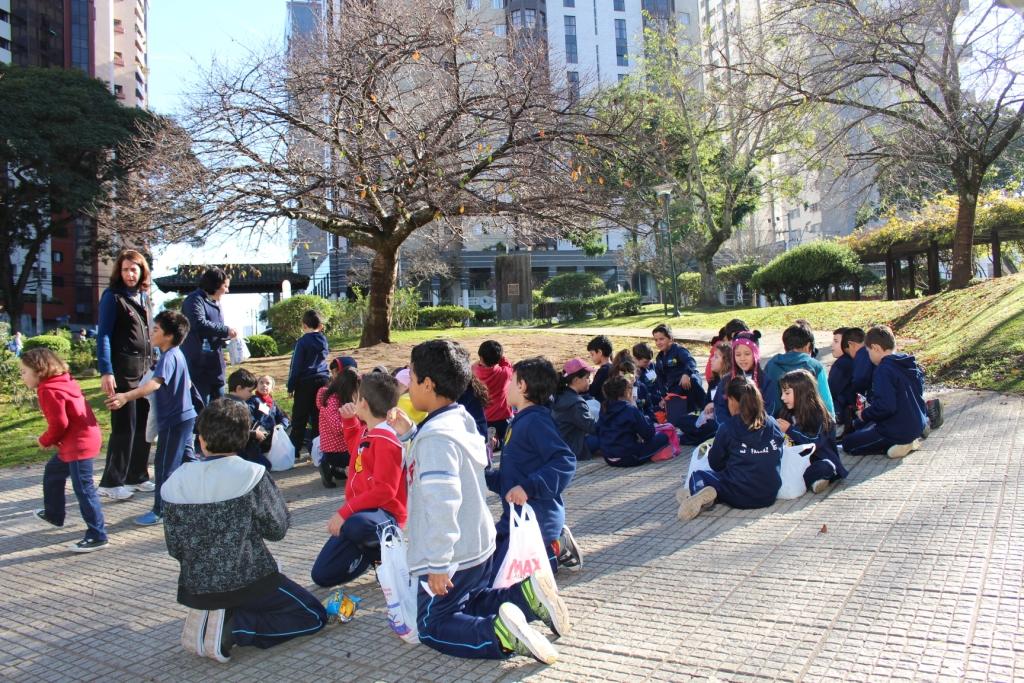 Praça do Japão_BoleslauFalarz