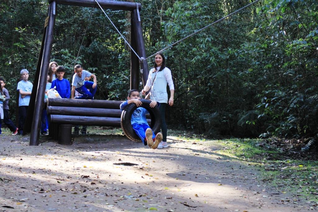 Foz do Iguaçu_Reinhard Maak (5)