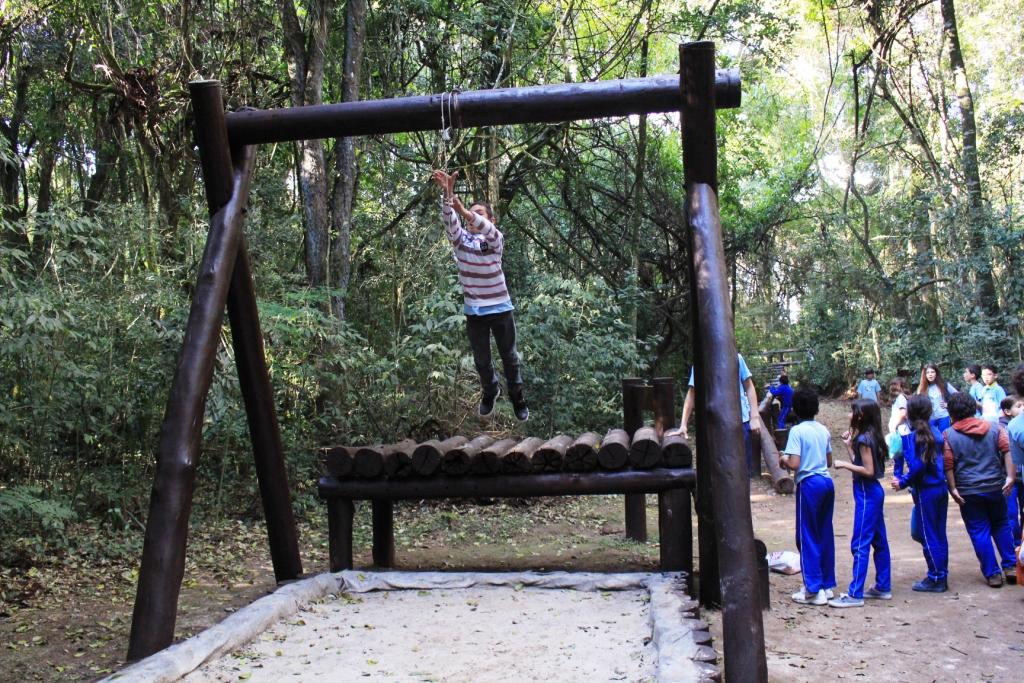 Foz do Iguaçu_Reinhard Maak (9)