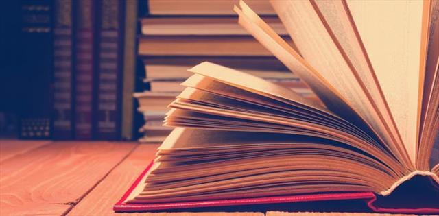 Encontro de Escritores