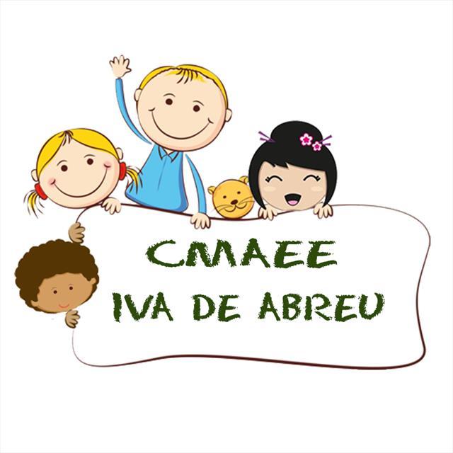 Atividades desenvolvidas pelo CMAEE Iva de Abreu Costa Silva