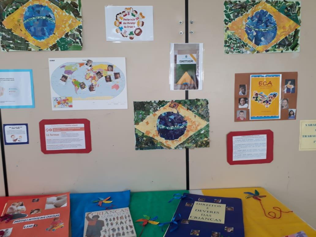 mostra cultural 7