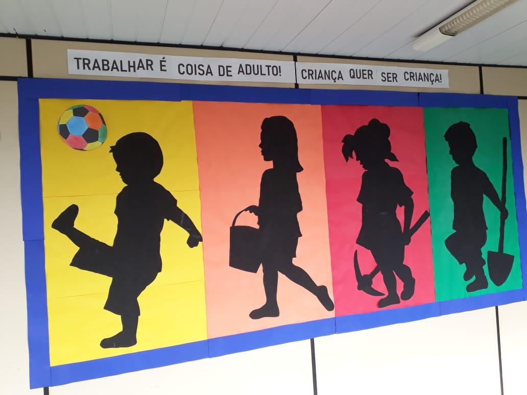mostra cultural 23