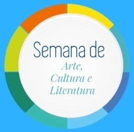 RESULTADOS DA SEMANA DE ARTE, CULTURA E LITERATURA DE 2018