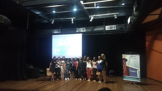 Curitiba vai ganhar 23 novos Faróis do Saber e Inovação em 2019