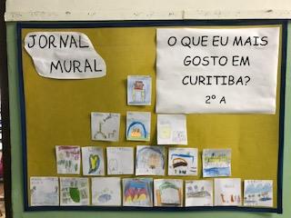 aniversário Curitiba 325