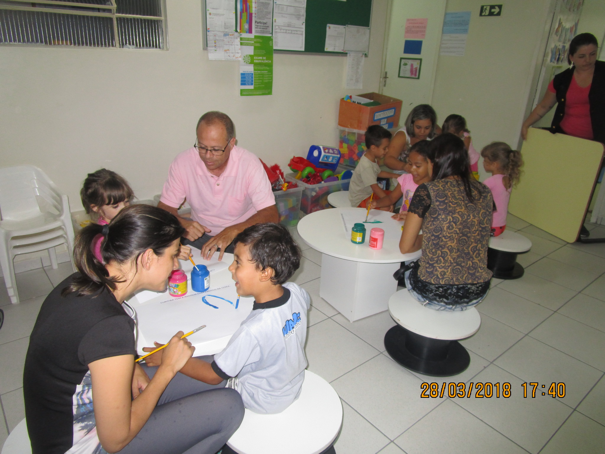 Curitiba 325