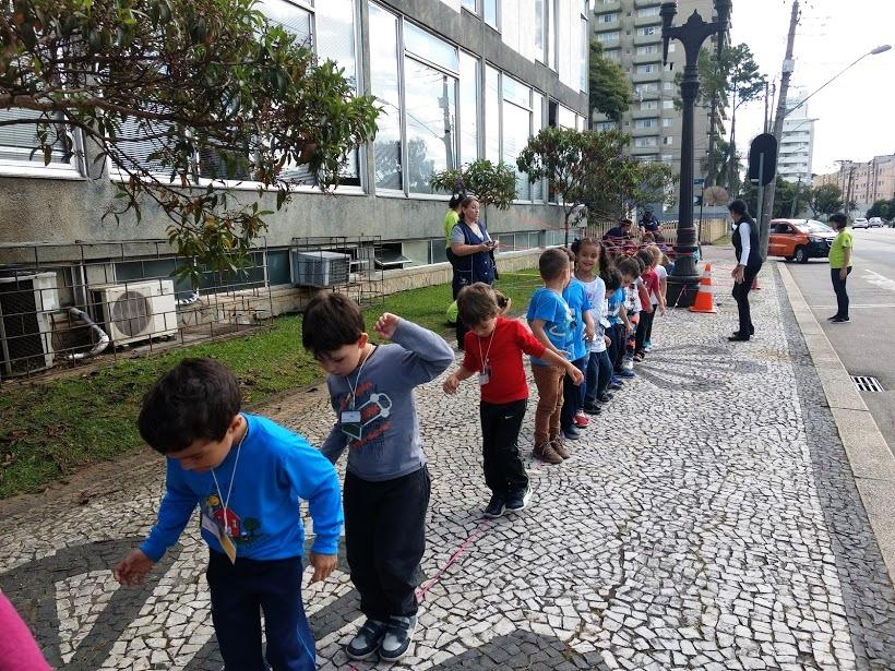 Gabinete_ União das Vilas