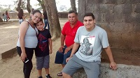 Família na escola