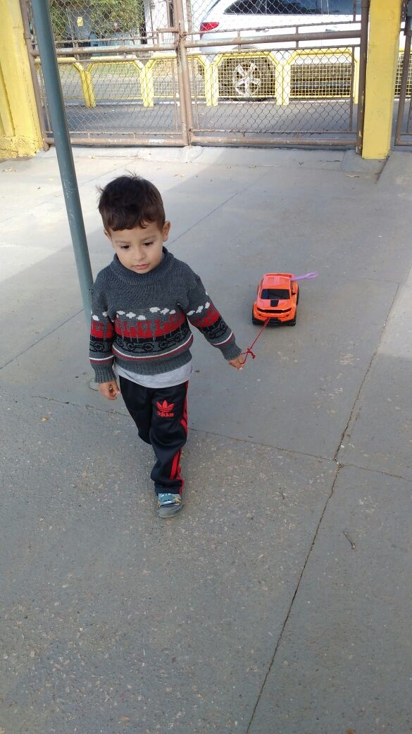 Dia do brinquedo e da pipa