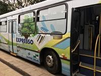 EcoExpresso