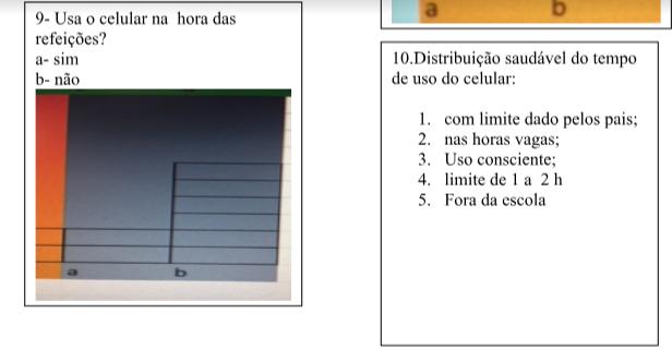 https://mid-educacao.curitiba.pr.gov.br/2018/6/png/00178294.png