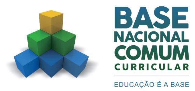 CME ESTÁ ORGANIZANDO ESPAÇO DE DISCUSSÃO SOBRE A BASE NACIONAL COMUM CURRICULAR-BNCC