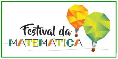 FESTIVAL DA MATEMÁTICA DA REDE MUNICIPAL DE CURITIBA