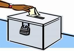 Eleição APPF
