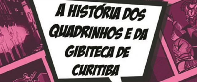 Curitiba recebe 18 indicações em Oscar dos quadrinhos