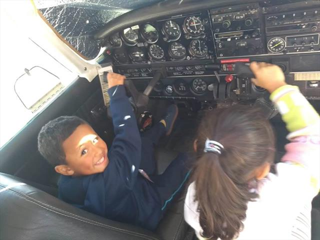 Aeroclube1