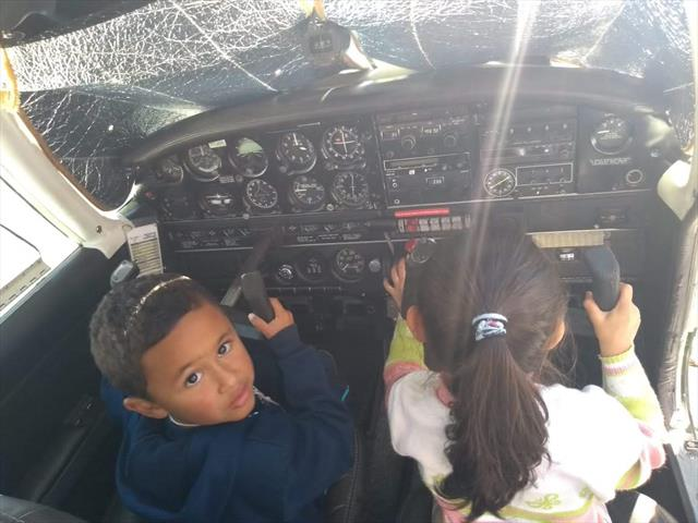 Aeroclube9
