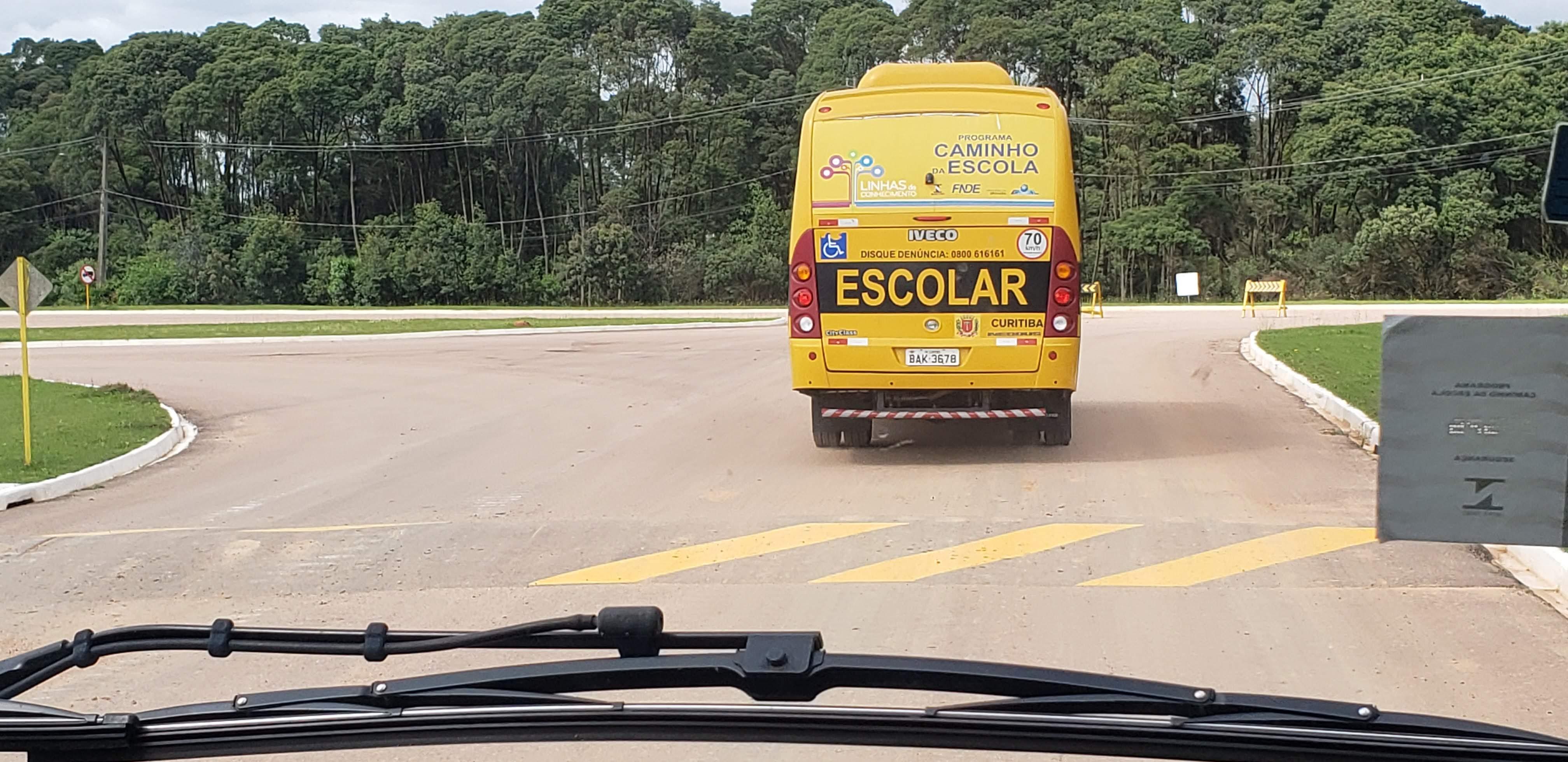 ESTRE JULIO MOREIRA