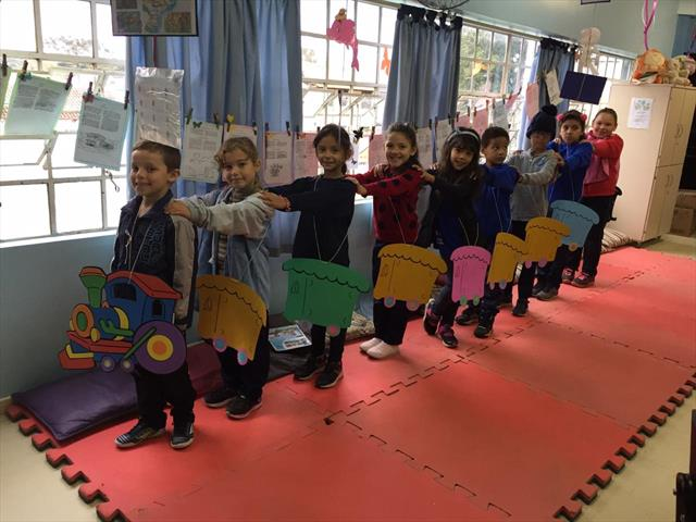 Escola Municipal CEI Doutel de Andrade realiza Semana Literária e Cultural