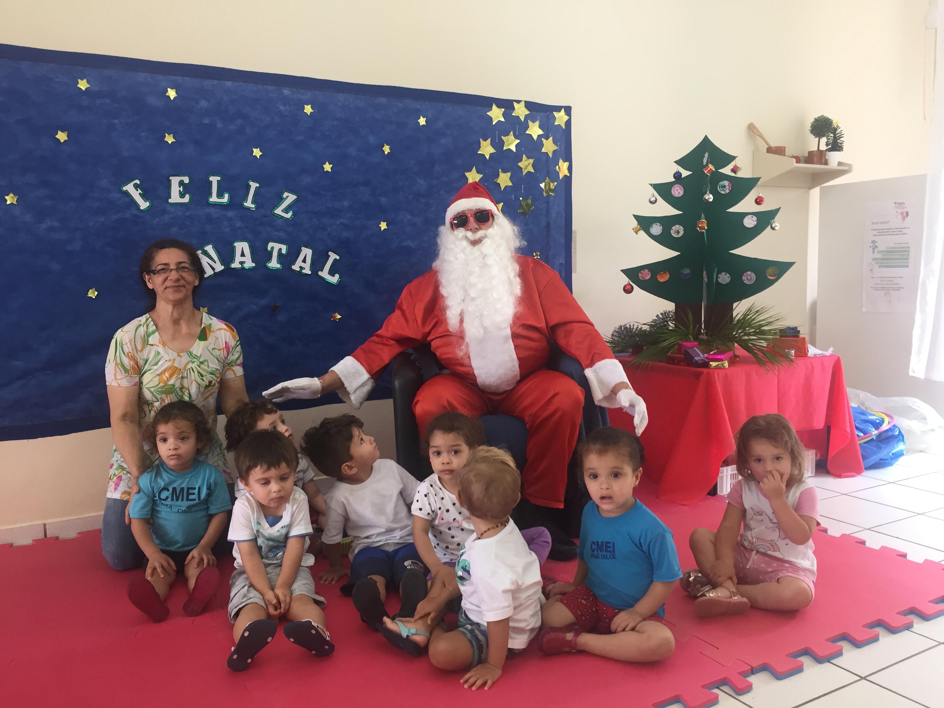 Natal 2019