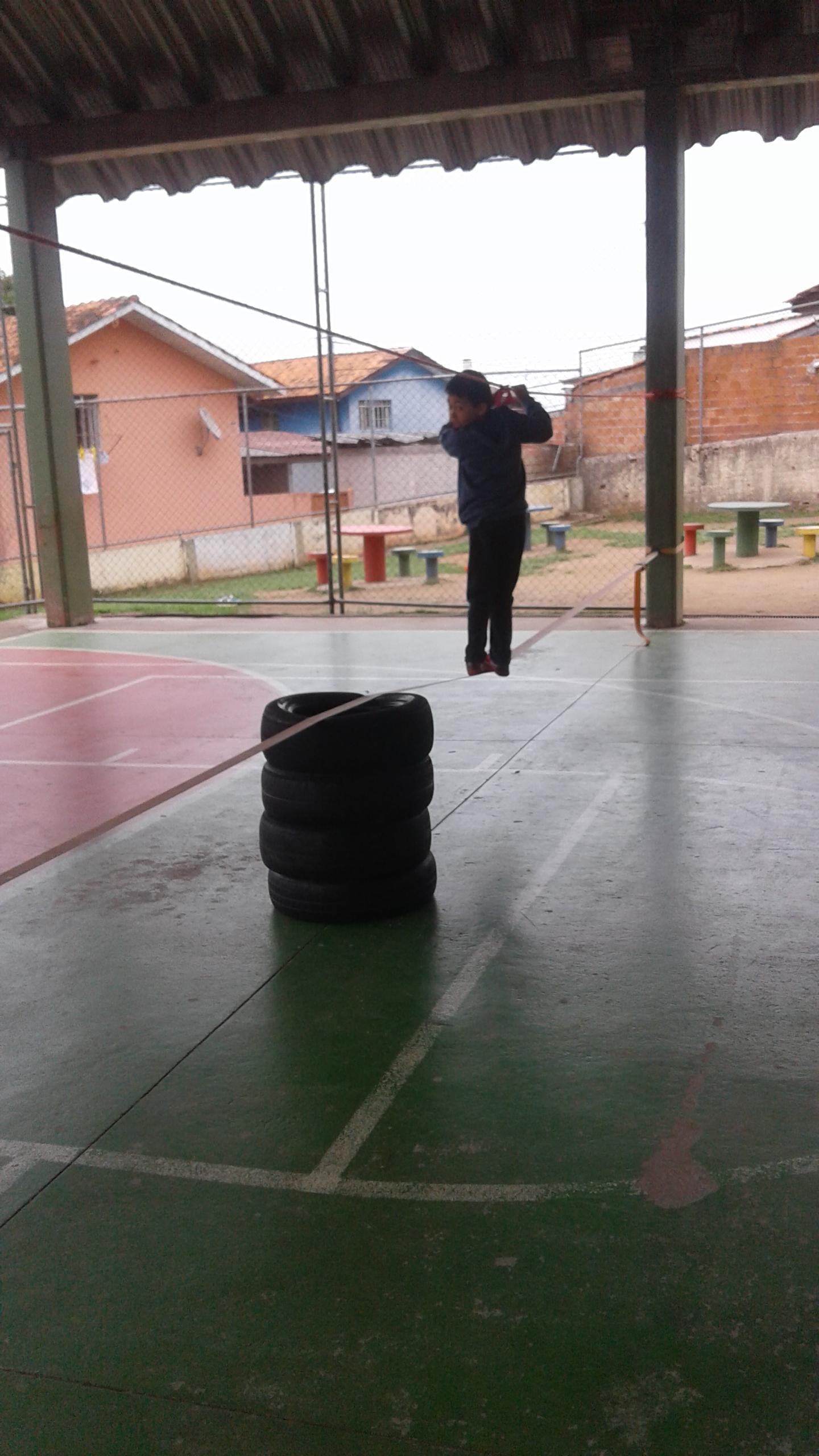 Mostra 2019