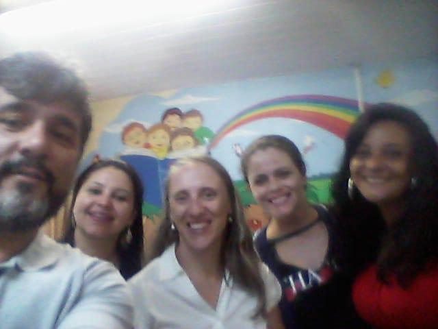 Prova Curitiba