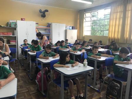 Prova Curitiba 4