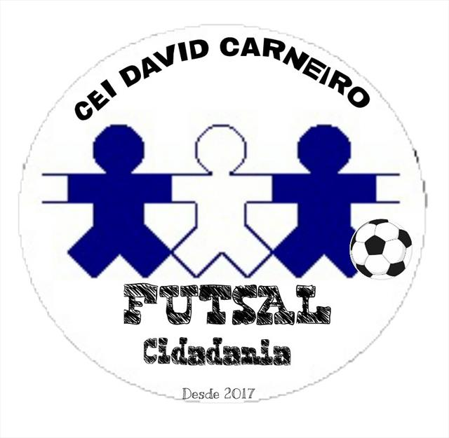 Continuação dos Projetos no CEI DAVID CARNEIRO