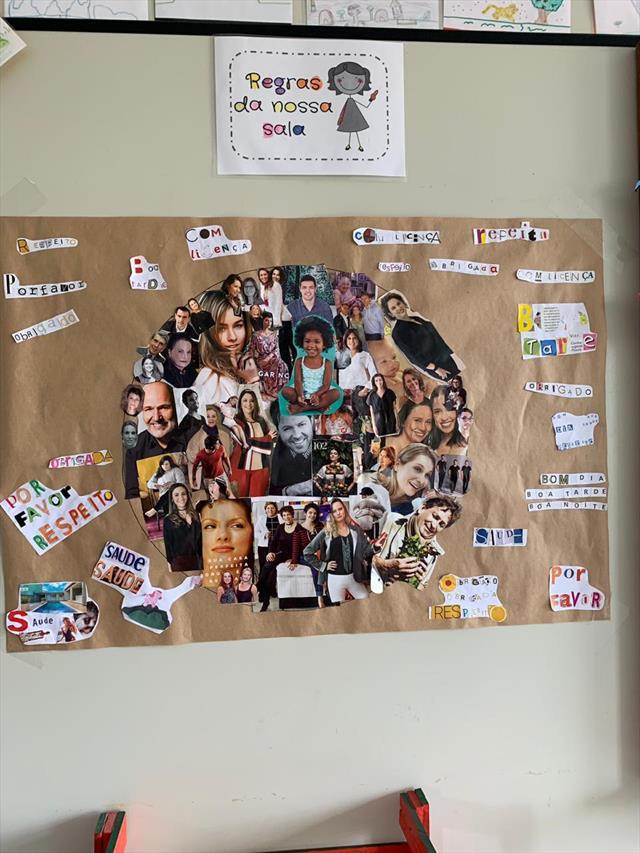 Educação Integral - Germano Paciornik