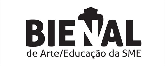 IV Bienal de Arte/Educação - 2019 - cronograma de participação