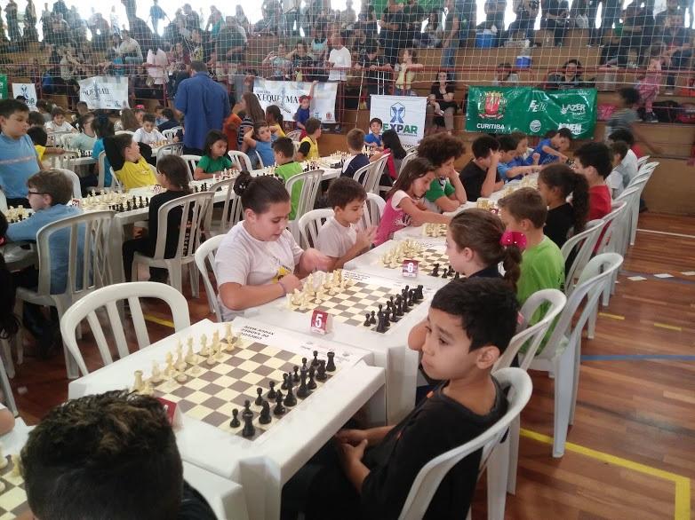 fotos xadrez