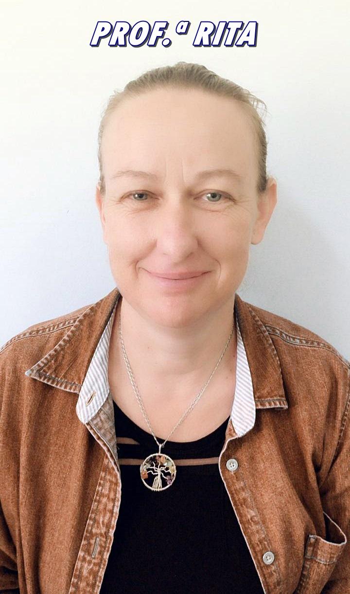 Professora Rita