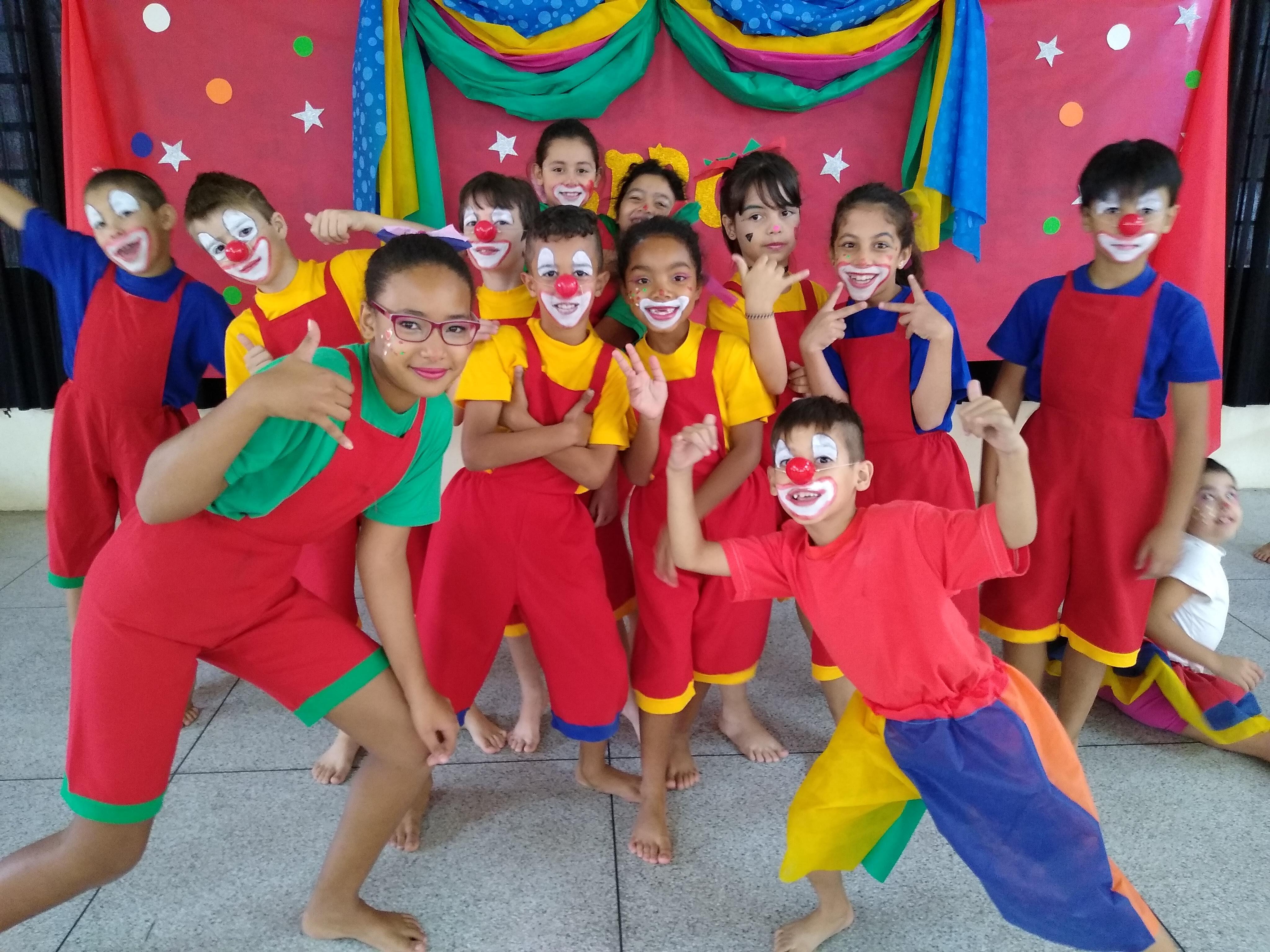 circo 13