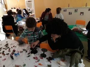 Semana Mundial do Brincar 2019: Parte 2