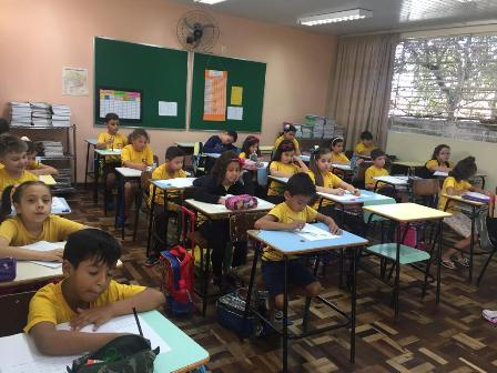 Primeira fase da Jornada de Matemática de 2019